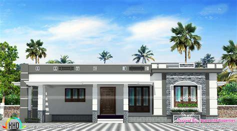 1500 sq ft house floor plans 1500 sq ft house floor plans home decoration