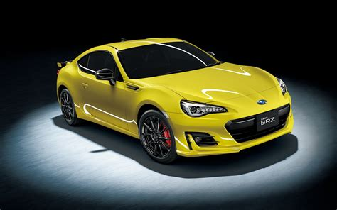 New 3d Car Wallpapers 2017 by Wallpaper Subaru Brz 2017 Cars Sports Car Subaru