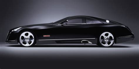 Price Of A Maybach by Mayback Interior Html Autos Post