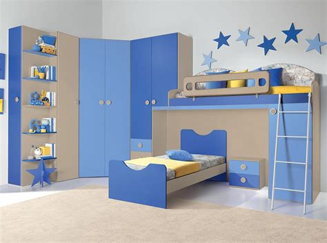 child bedroom designs 24 modern bedroom designs decorating ideas design
