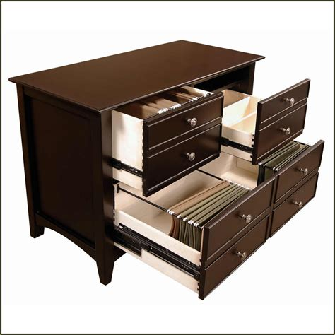 lateral file cabinet dividers plastic filing cabinet dividers cabinets design ideas