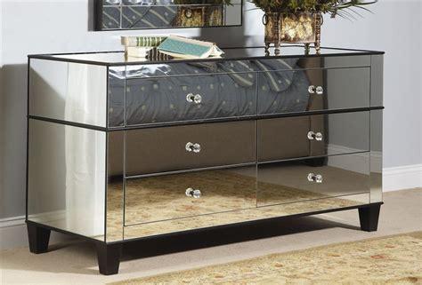 glass bedroom furniture sale dressers extraordinary glass dressers furniture 2017