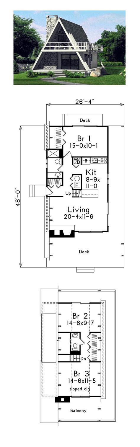 a frame house floor plans house plans bedrooms and house on