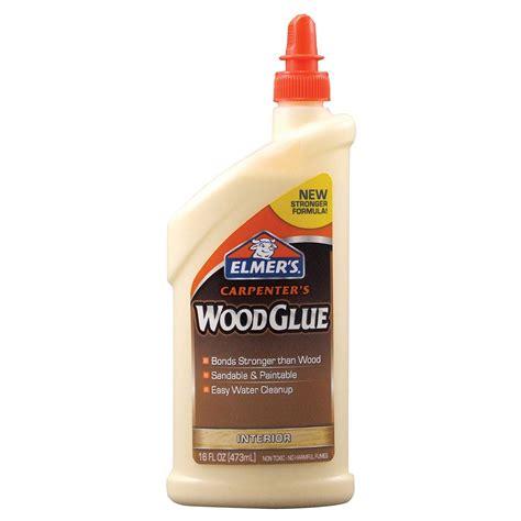 woodworking glues pdf diy buy wood glue cedar veneer plywood