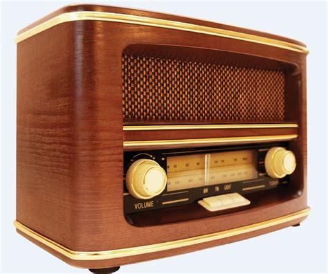 am fm cabinet radio gpo winchester radio www perfectlyboxed