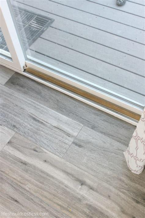 guardian sliding glass door cardinal gates patio door guardian product review it s a