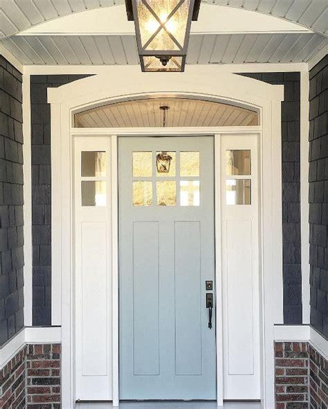 benjamin front door colors 783 best images about front door on paint