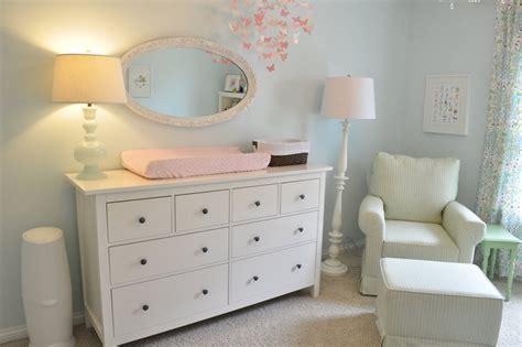 ikea baby bedroom furniture ikea baby room designs babyroom club