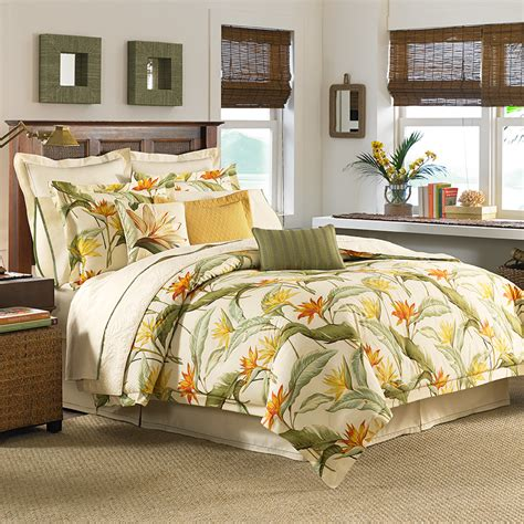 tropical comforters sets tropical print bedding comforters