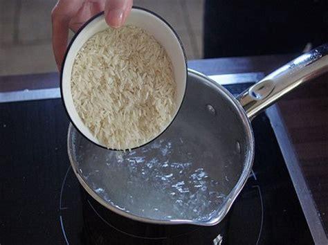 cuisson du riz 224 l asiatique voyage en asie guide de voyage et d 233 couverte en asie