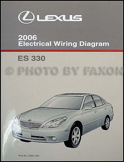 free car manuals to download 2006 lexus es navigation system 2006 lexus es 330 aftermarket wiring harness 44 wiring diagram images wiring diagrams