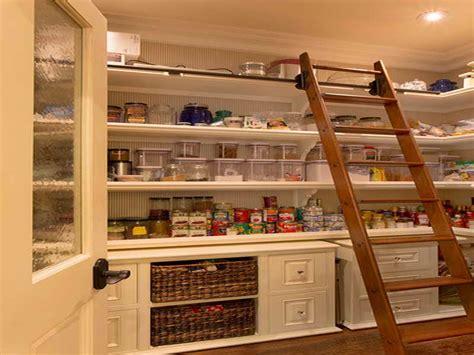 ikea kitchen pantry cabinets kitchen pantry cabinet ikea