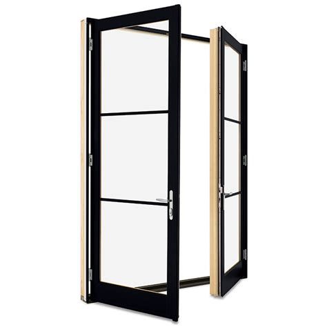 out swing french doors integrity doors