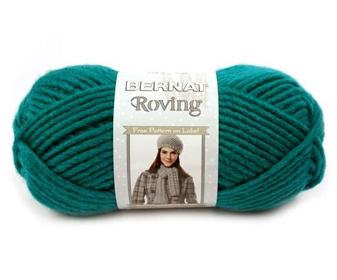 knitting with roving wool yarnspirations