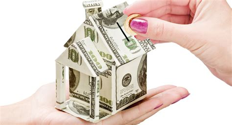 at home for money ups and downs of retirement expenses what do you need