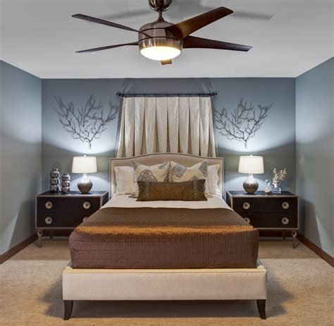 paint colors for every room in the house how to choose the best paint colors for every room in the