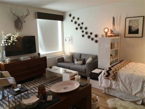 living room ideas for small apartments best 25 small living ideas on small