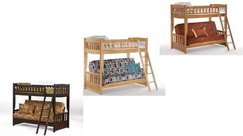 cinnamon bunk bed modern bunk bed furniture children bedroom