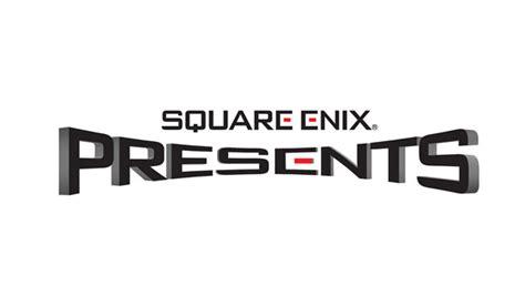 square enix square enix to live broadcast e3 showcase gematsu