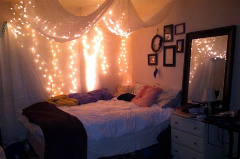 string lights for best ideas about string lights bedroom sensi with hanging