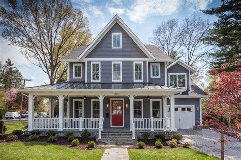 farmhouse plans with wrap around porch wrap around porch mytechref