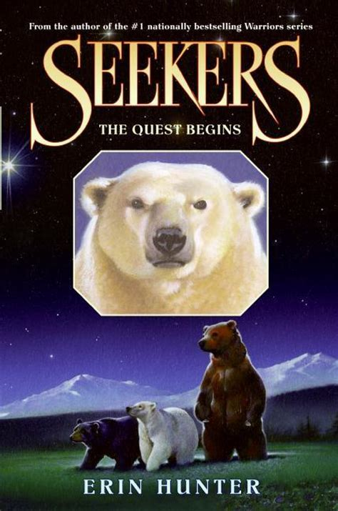 picture books about bears seekers bears books images seekers book 1 wallpaper and