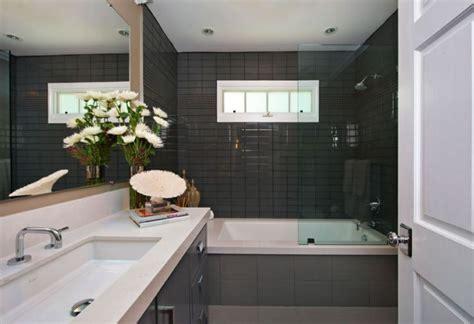 jeff lewis bathroom design jeff lewis bathroom design 28 images jeff lewis