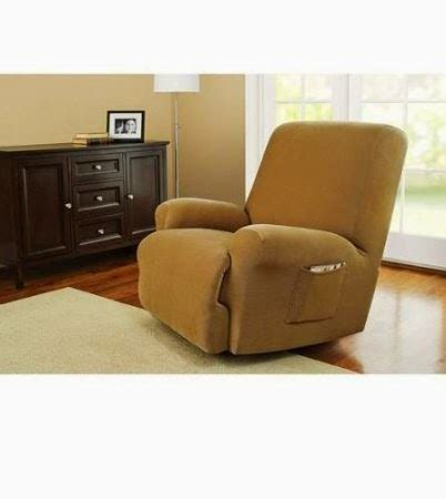 slipcovers for reclining sofas best reclining sofa for the money slipcovers for