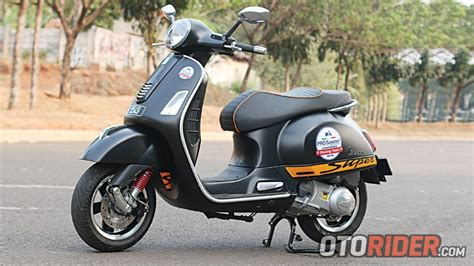 Vespa Matic Piaggio Lx 150 Modifikasi by Modifikasi Motor Vespa Piaggio Impremedia Net