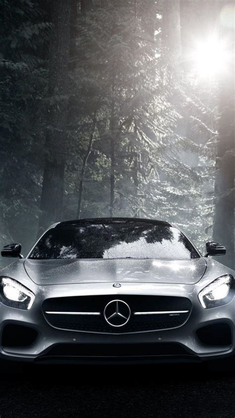 Mercedes Car Wallpaper Iphone 6s Waterfalls by Mercedes Wallpapers Wallpaper Cave