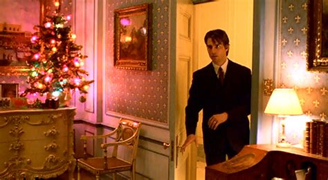 wide shut lights the and not so messages in stanley kubrick