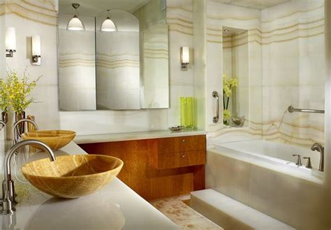 beautiful bathrooms bathroom designs 30 beautiful and relaxing ideas