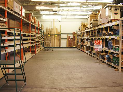 woodworking tucson woodworking shop tucson with popular trend in india