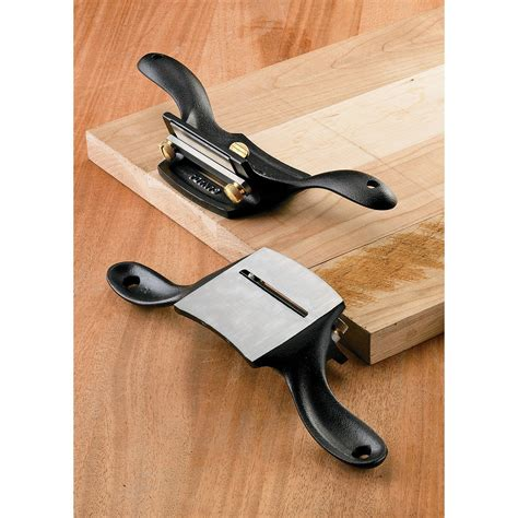 woodworking tools canada veritas cabinet scraper cabinet scrapers planes