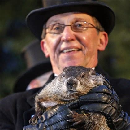 groundhog day buddhism quotes phil pictures punxsucawney quotesgram