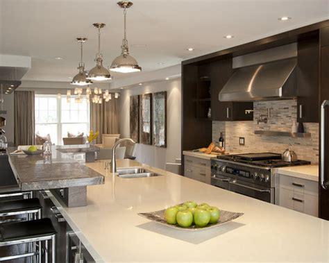 s kitchen chef s kitchen beautiful homes design