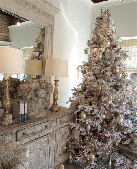 contemporary tree decorating ideas 20 awesome tree decorating ideas inspirations