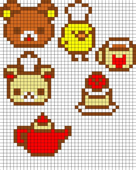 perler designs 1000 images about perler on perler