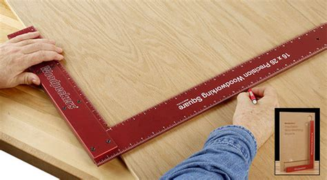 woodworkers square review woodpeckers framing squares by mbs lumberjocks
