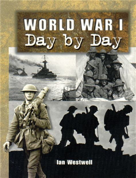 world war 1 picture books world war 1 published by parth goyal on day 1 228 page