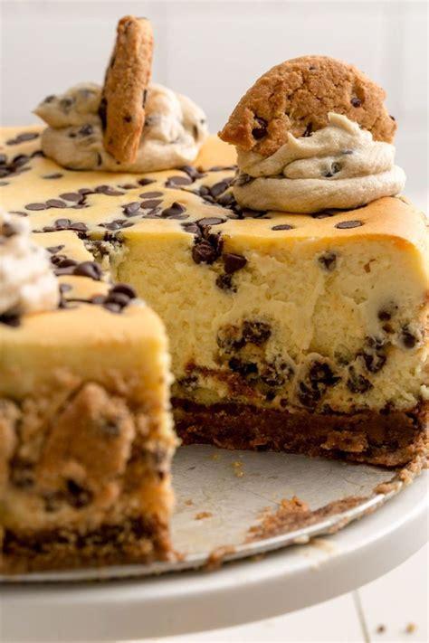 10 best id 233 es 224 propos de gateau facile et original sur dessert facile et original