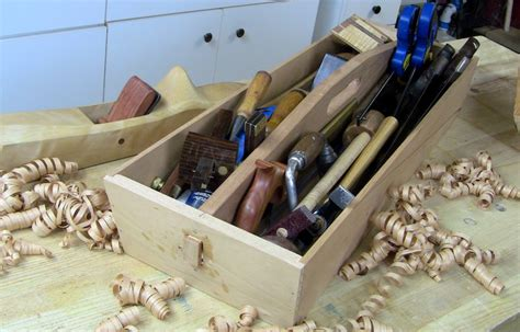 renaissance woodworker tool projects for the beginner the renaissance