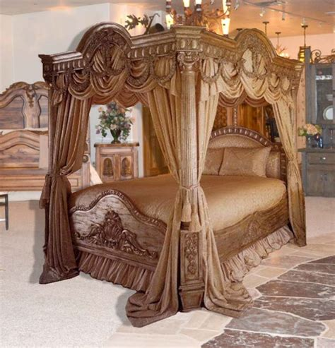 canopy top for bed canopy bed custom canopy beds high end canopy beds