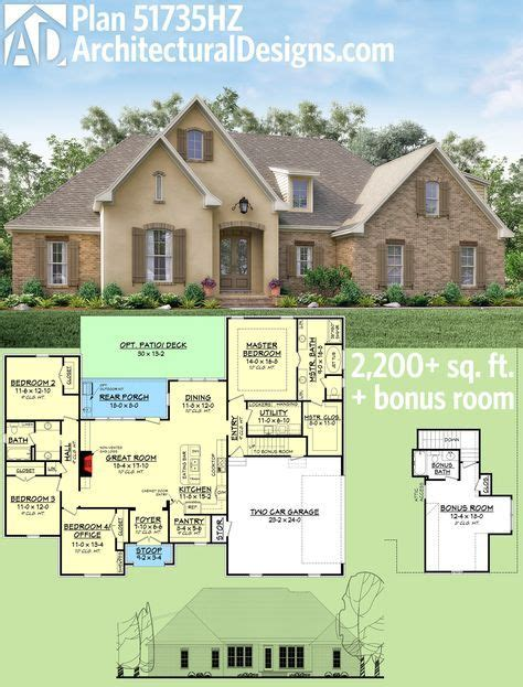 house plans one level best 25 one level homes ideas on one level