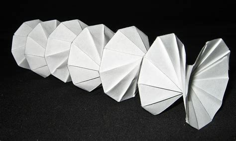 when was origami invented file origami jpg wikimedia commons