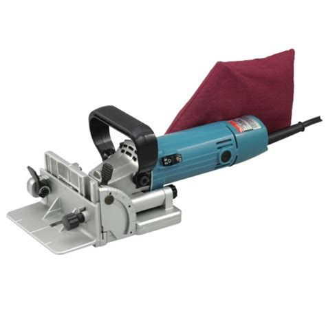 biscuit cutters woodworking makita 3901 biscuit jointer 240v