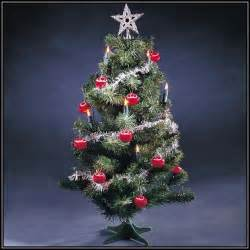 pre decorated trees delivered pre decorated trees deliveredhome design
