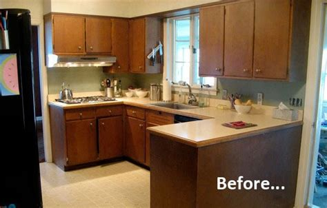 Kitchen Cabinets Makeover roundup 10 inspiring kitchen cabinet makeovers curbly