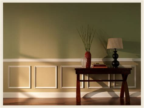 paint colors for east facing living room choosing the paint colour for any direction room angela