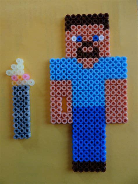 perler bead projects perler b 248 ggel 248 gga